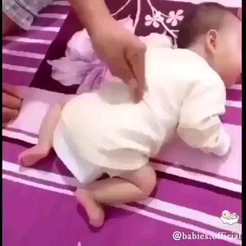 چیکارش داری؟، بزار بخوابه :)))