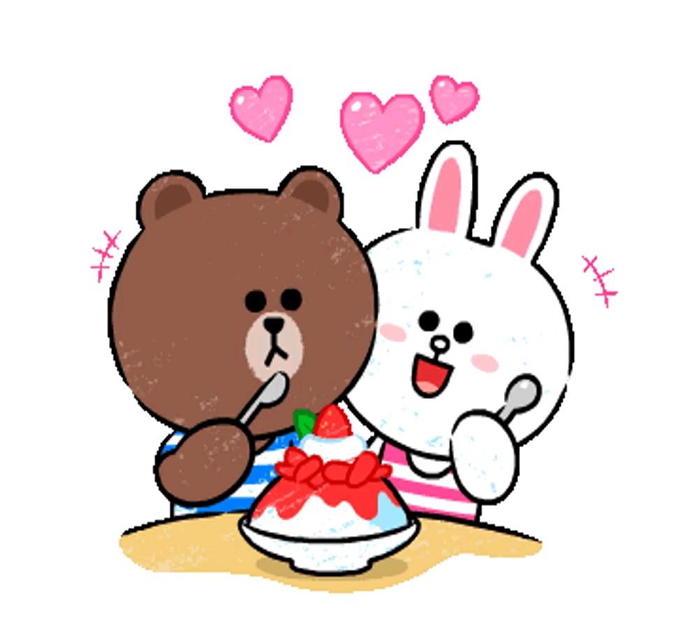 تولد مبارک | عاشقانه