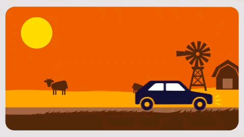 حفره جالب سد مونتیسلو کالیفرنیا