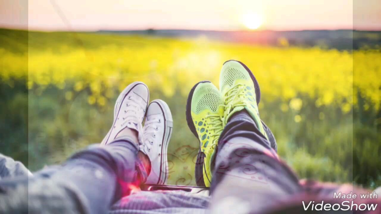 تصاویر متحرک عاشقانه و رمانتیک HD