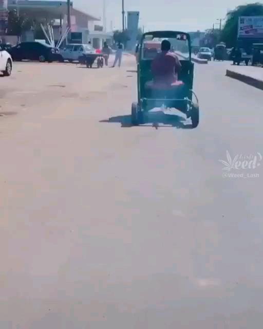 نسل جدید خودروهای هیبریدی ایران خودرو و سایپا :))