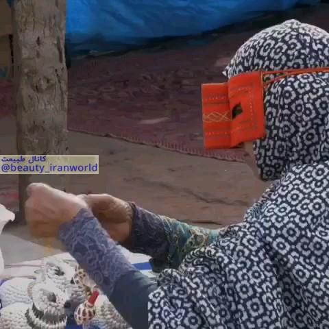 آموزش تزئین هندوانه شکل گل رز برای شب یلدا