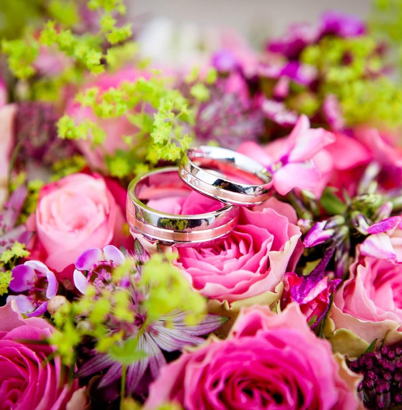گیف متحرک سالگرد ازدواج مبارک
