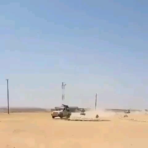 اقتدار نظامی نیروهای عربستان به روایت تصویر :))
