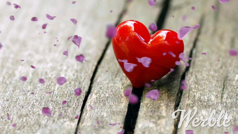 دانلود تصویر متحرک عاشقانه زیبا و رمانتیک