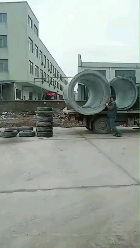وقتی عاشق کارت باشی !