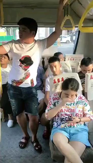 فیلم آموزش مدل مو تيغ ماهي جدید | آموزش بافت مو جدید