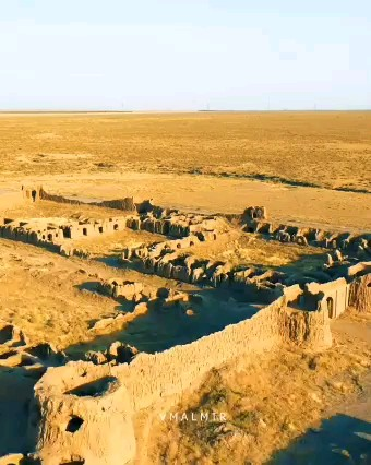تایباد خراسان رضوی | ایرانگردی