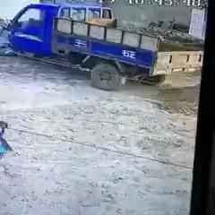 سیستم ضد چپ شدن ماشینهای ایران خودرو  :))