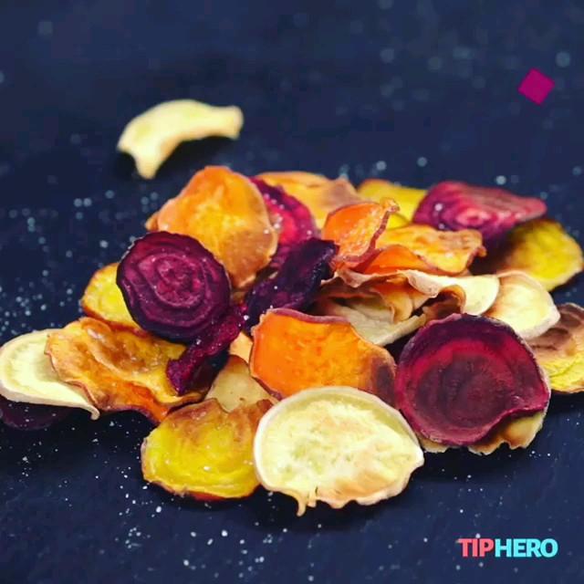 کلیپ آموزش خشک کردن میوه و سبزی