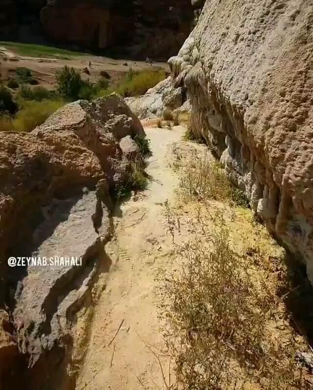 فیلم گردشگری سنگرود گیلان