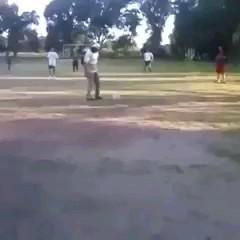 فیلم فوتبالی خنده دار