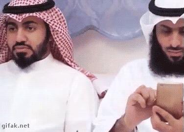عرب فوزول | عجب حرکتی زد !