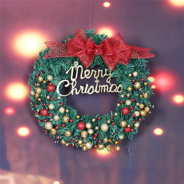 عکس کریسمس مبارک متحرک