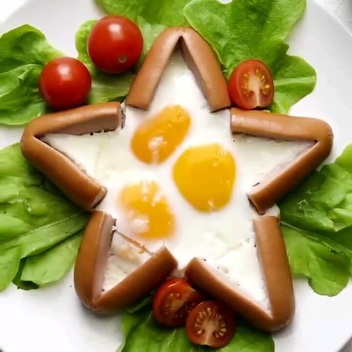 ایده های عالی و ترفندهای کاربردی مخصوص آشپزی و کارهای آشپزخانه