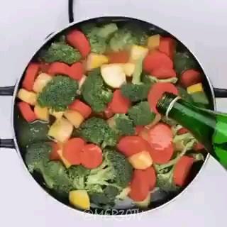 ترفندهای جالب مخصوص آشپزخونه | ترفند آشپزی جدید