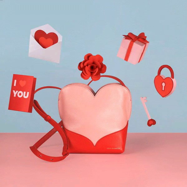 Gif I love you | Gif love instagram
