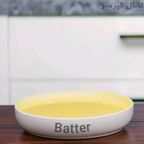 ترفندهای مخصوص آشپزی