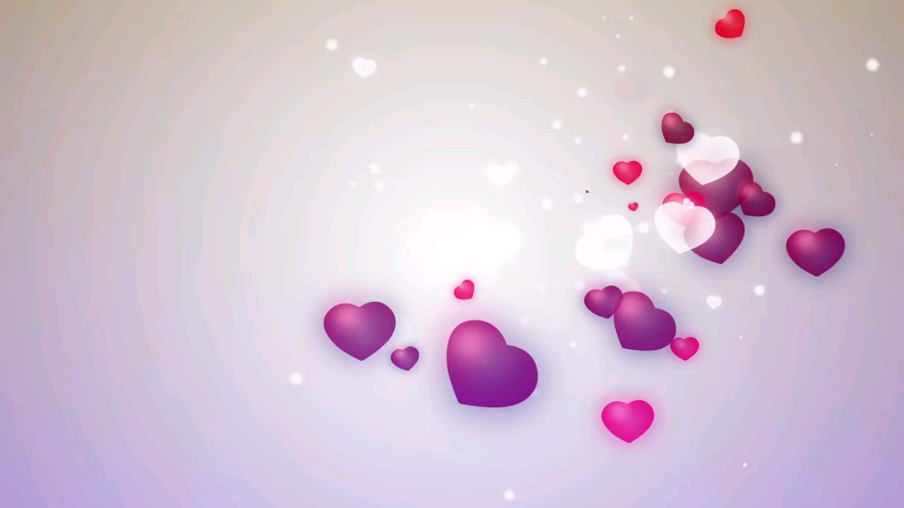 Beautiful romantic gif