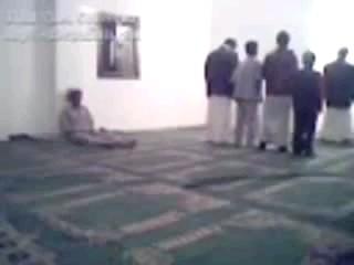 کلیپ کوتاه خنده دار جدید مذهبی | پولشو نداد اونم اینجوری کرد :))