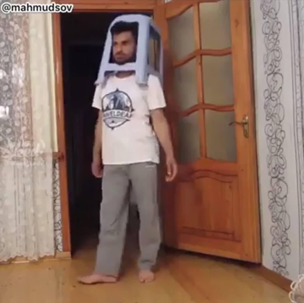 فیلم فشن شور مردانه ۲۰۲۰ :))