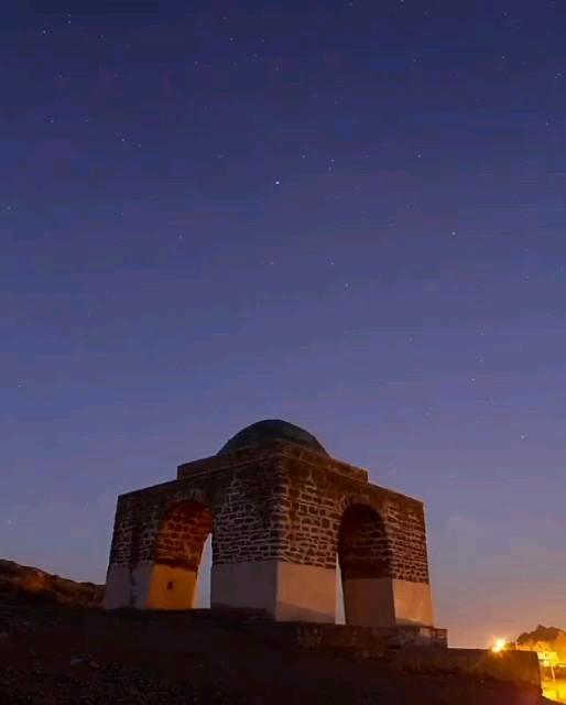 ویدیو آتشکده نیاسر، تقویم آفتابی ایران باستان