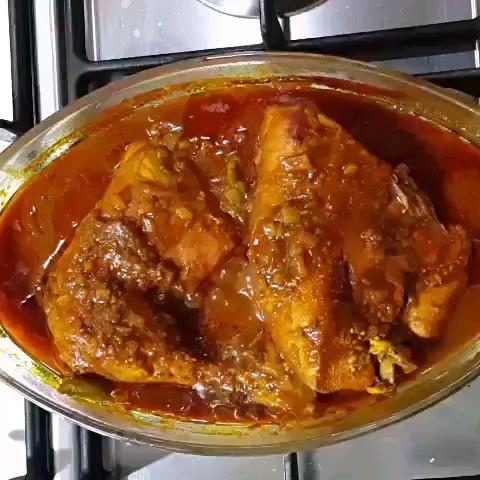 فیلم آشپزی طرز تهیه مرغ رستورانی