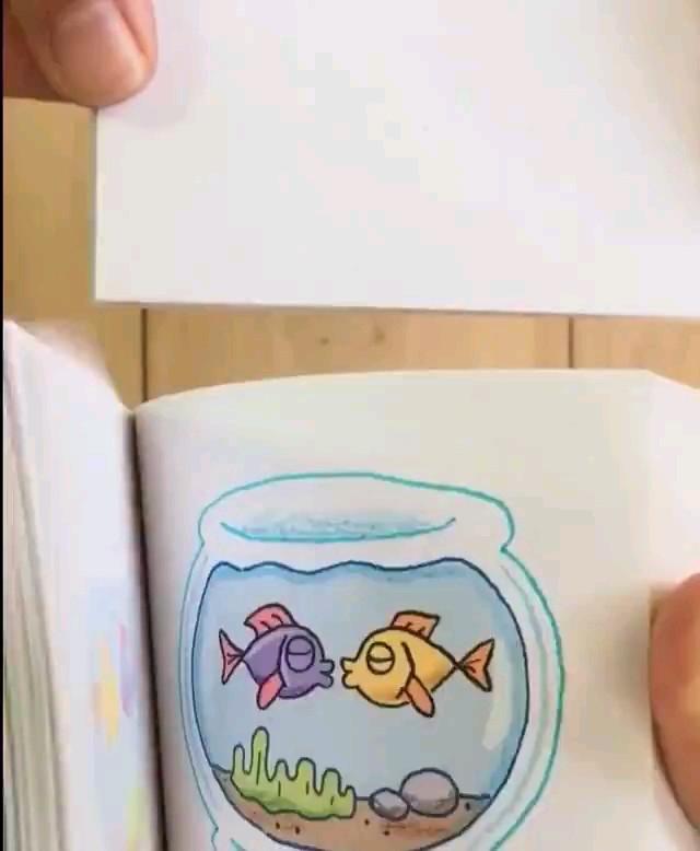 طنز هنری عاشقانه