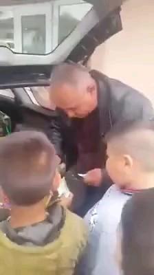 قرعه کشی ایران خودرو و سایپا به روایت تصویر