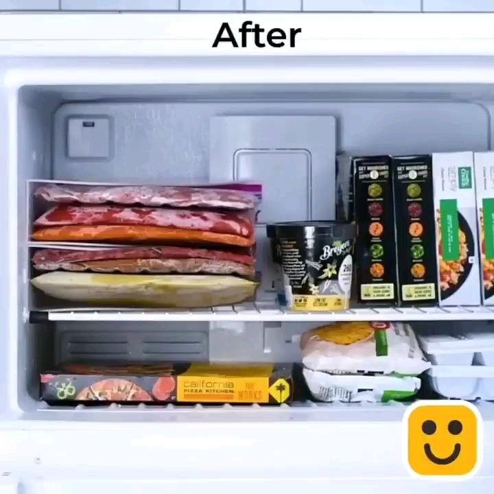 ترفندهای آشپزی و  آشپزخانه