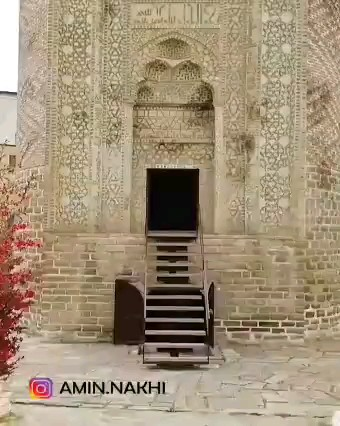 کلیپ کوتاه ایرانگردی | فیلم ایرانگردی کوتاه