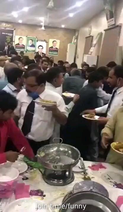 کلیپ خنده دار پاکستانی
