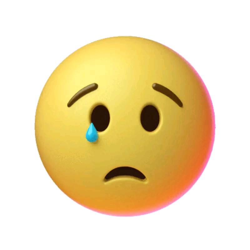 استیکر گریه متحرک واتساپ