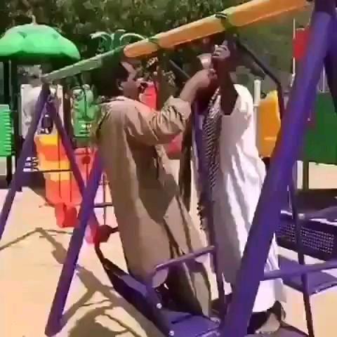 وقتی کودک درونت فعال میشه(((: