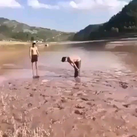 دانلود ویدیو کلیپ کوتاه خنده دار و باحال