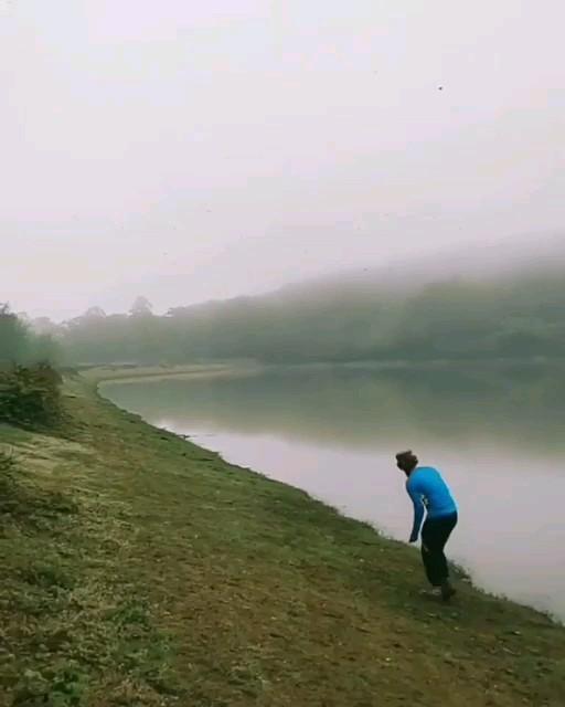 فیلم روستای میاندوره کردکوی