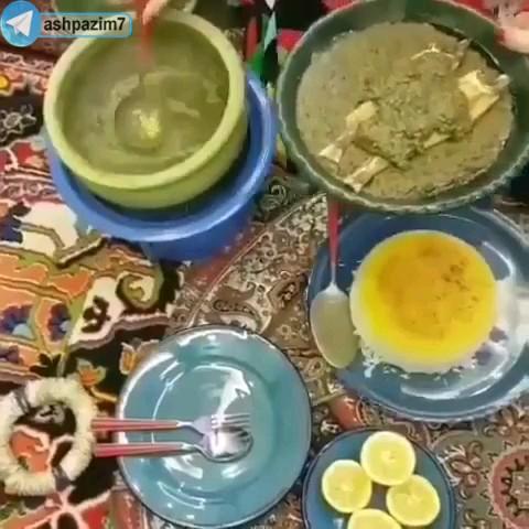 طرز تهیه ماهی کولی سرخ شده