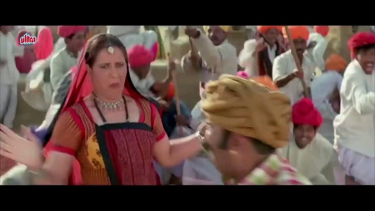 فیلم خنده دار هندی جدید