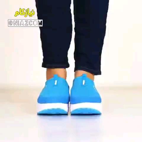 چگونه مشکل عرق کردن پا در کفش را حل کنیم؟