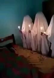 شوخی خوابگاه دانشجویی :)) | ویدیو خنده دار
