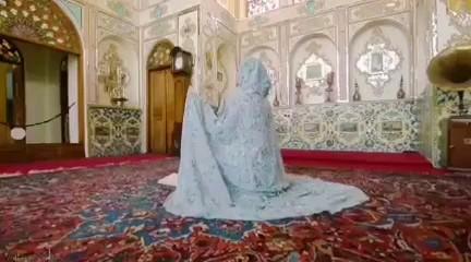 ویدیو گردشگری خانه تاریخی مشیرالملک انصاری اصفهان