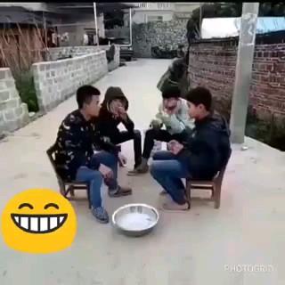 کلیپ خنده دار اینستاگرامی | ویدیو خنده دار