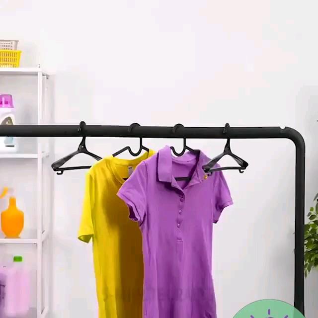 ترفندهای لباس شستن هوشمندانه که شاید خیلیها بلد نباشن