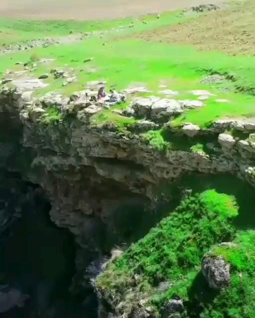 فیلم طبیعت صومای برادوست ارومیه