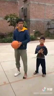 خنده دارتربن فیلم ورزشی