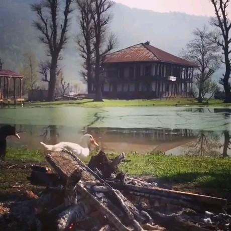 رودبار گیلان | دانلود ویدیوهای طبیعت گردی ایران