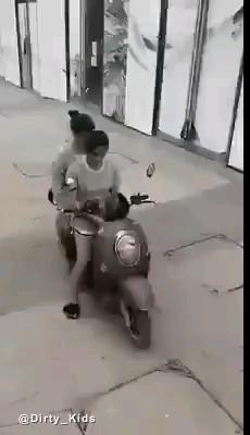 بدشانس ترین دزد تاریخ :)))