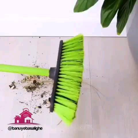 راهکارهای بسیار مفید تمیزکاری و نظافتی