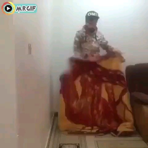 سلطان شعبده بازی ایران :)) | خنده دار