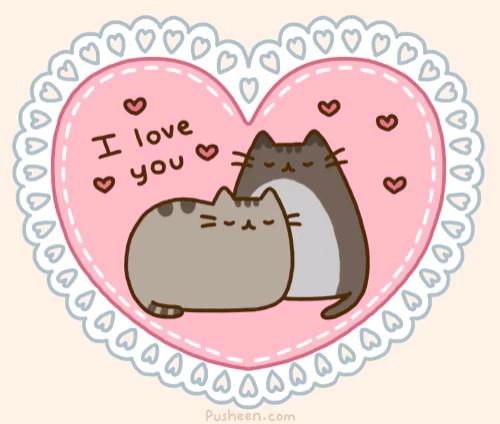 love sticker for whatsapp ios